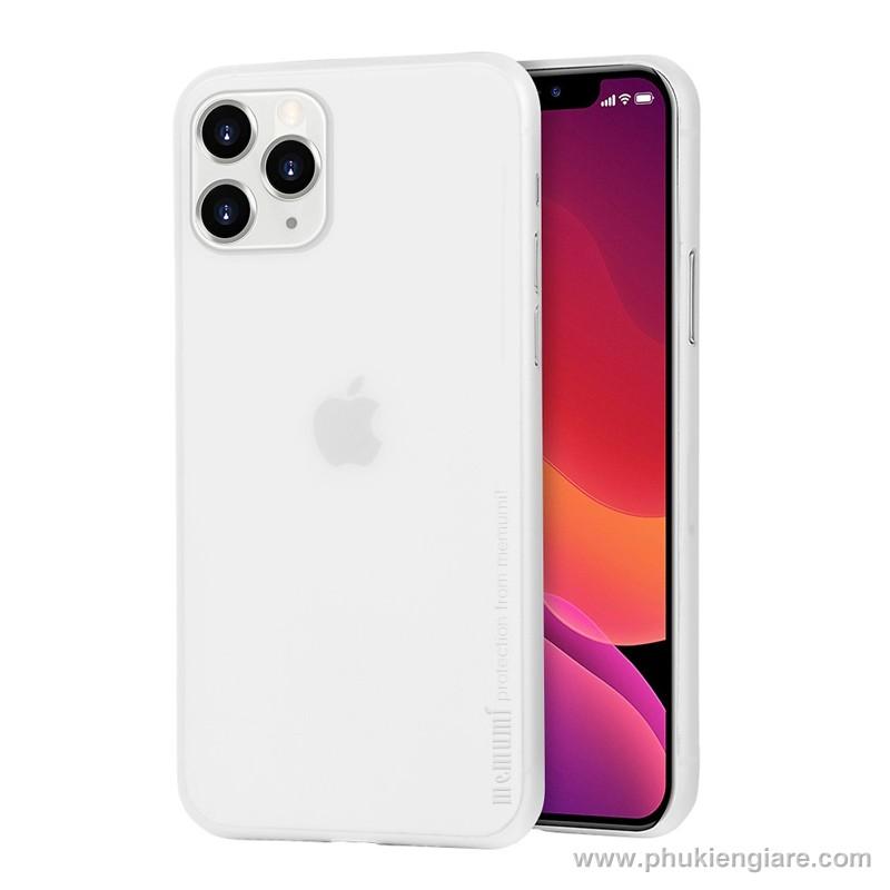 op-lung-memumi-iphone-11-pro-1637