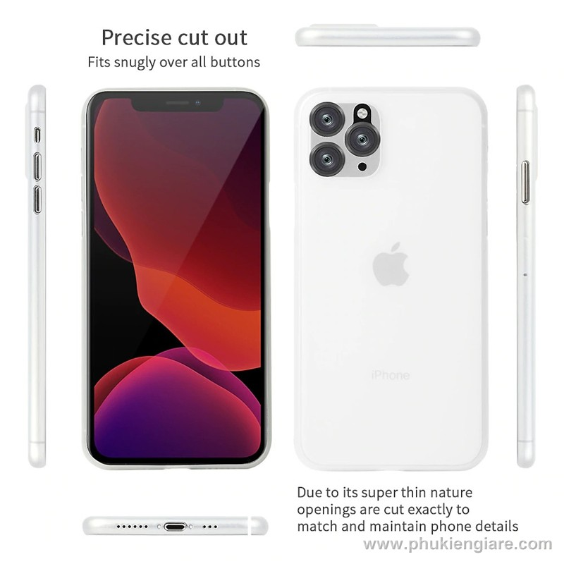 op-lung-memumi-iphone-11-pro-1640