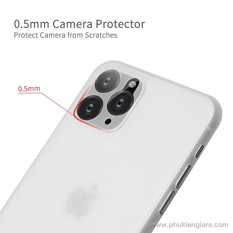 op-lung-memumi-iphone-11-pro-1641