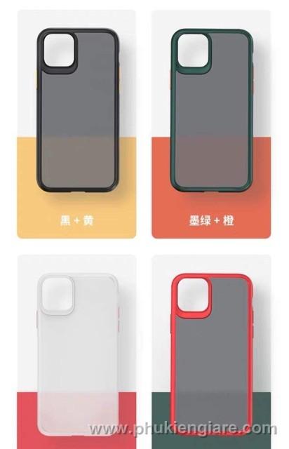 op-lung-rock-iphone-11-1489_yozo-z2