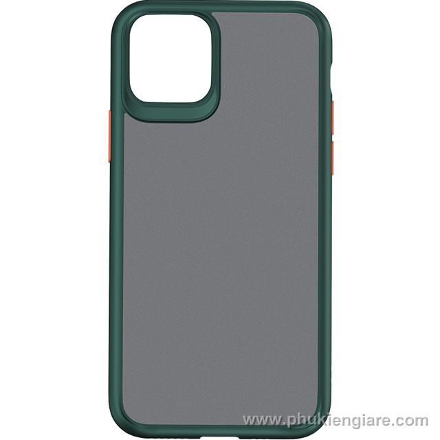 op-lung-rock-iphone-11-1491_ga4u-0n