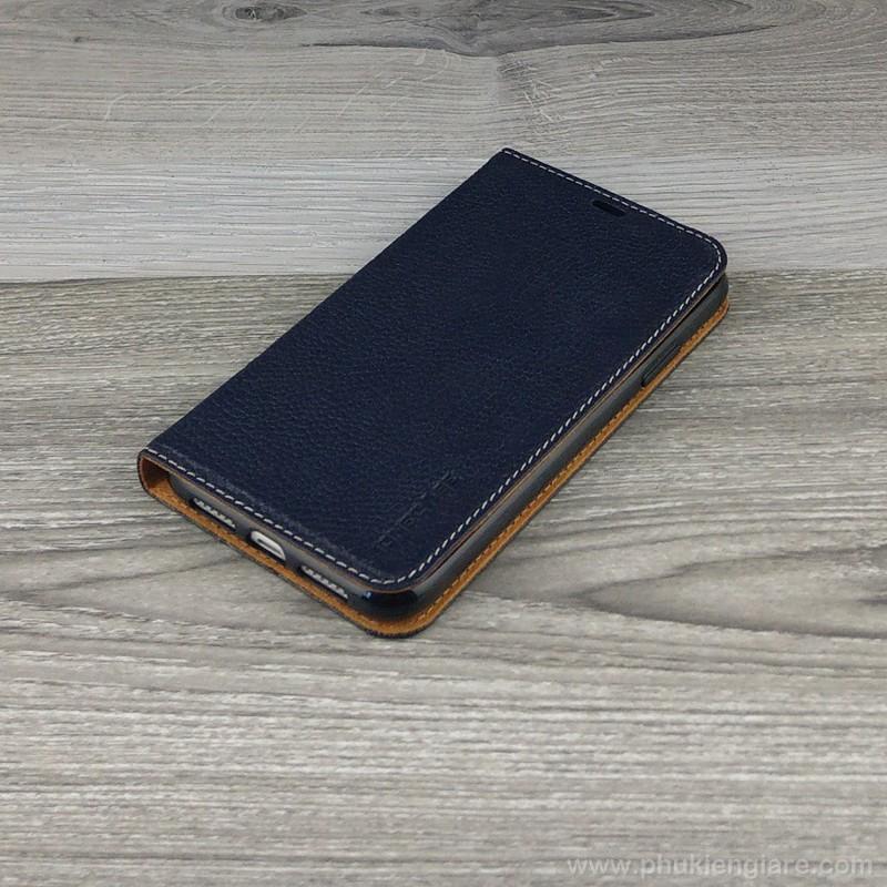 Bao da iPhone 11 Pro Max GUDA - Da Bò Handmade