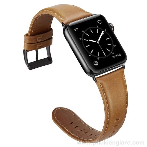 day-deo-apple-watch-40-mm-da-bo-2_z7eu-y9