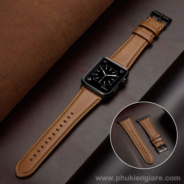 day-deo-apple-watch-40-mm-da-bo-3_732l-91