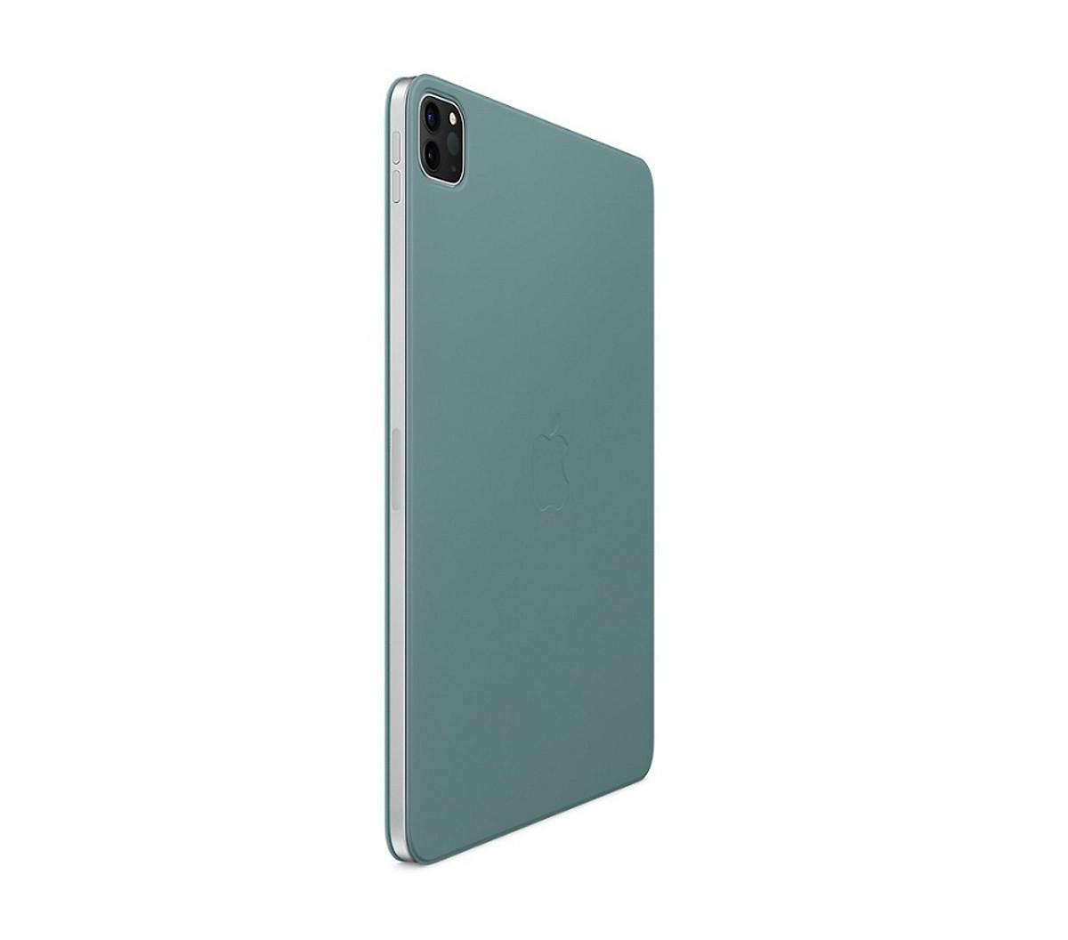 bao da ipad pro 11 2020 smart cover