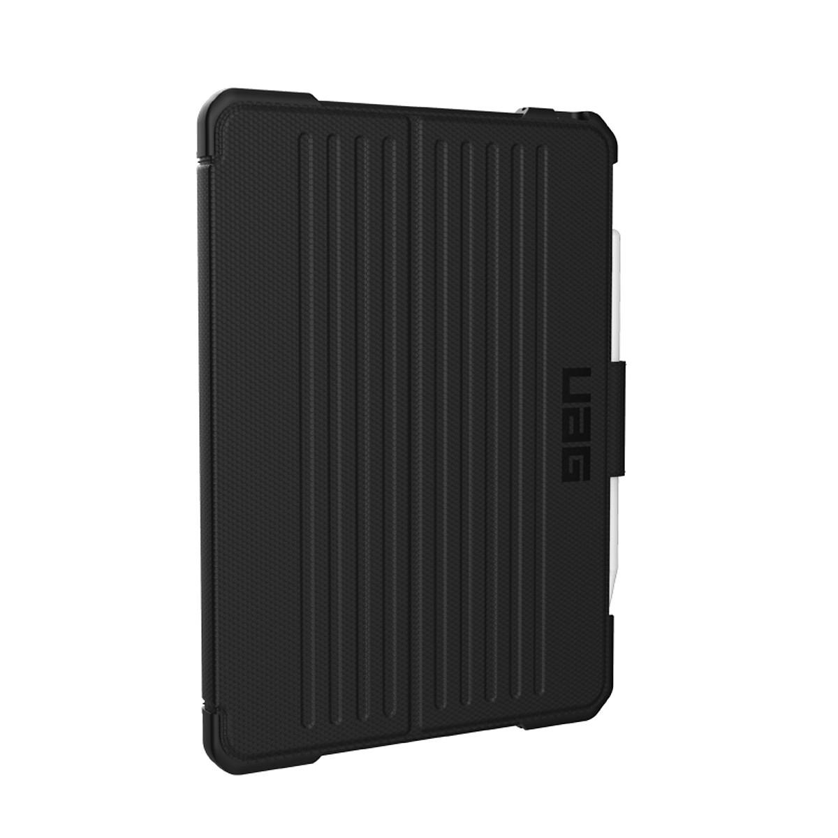 Bao da iPad Pro 11 2020 UAG
