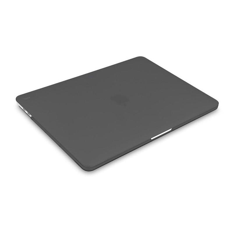 Ốp lưng Macbook Pro 13'' 2020 JCPAL MacGuard siêu mỏng - Hàng chính hãng