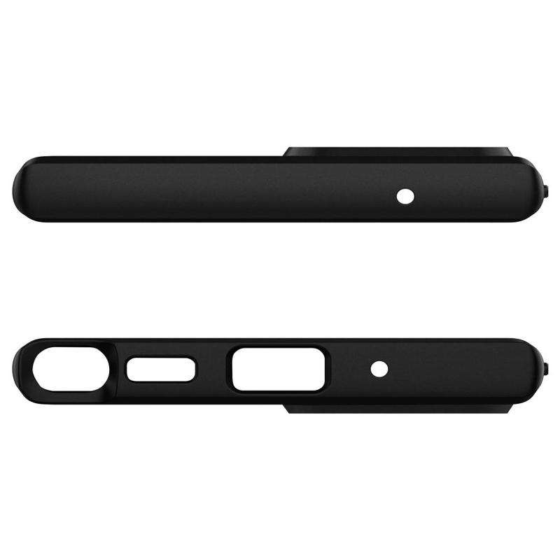 Ốp lưng Galaxy Note 20 Ultra chống sốc Spigen Rugged Armor