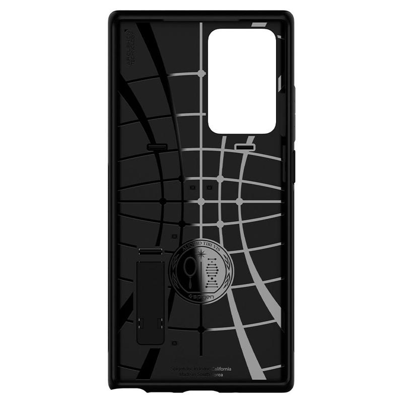 Ốp lưng SPIGEN Samsung Galaxy Note 20 Ultra Case Slim Armor