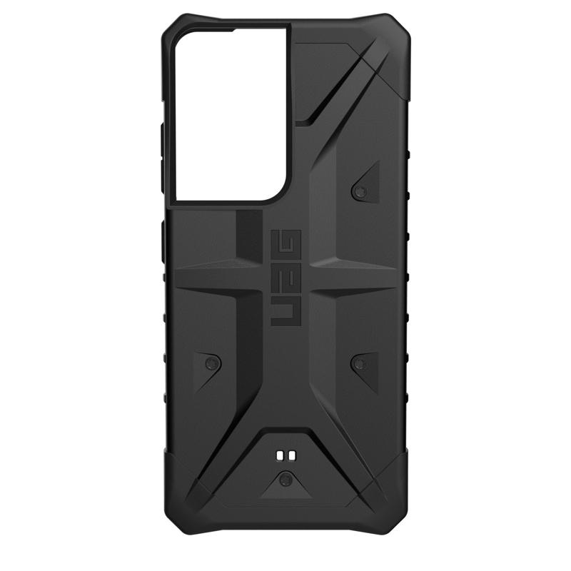 Ốp lưng Galaxy S21 Ultra UAG Pathfinder - Hàng Chính Hãng