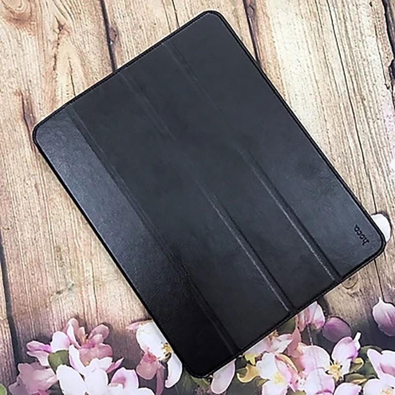 Bao da iPad Pro 10.5 Hoco Crystal - Hàng Chính Hãng