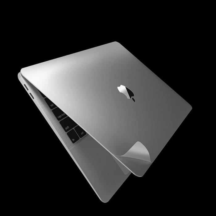 Miếng dán bảo vệ Macbook Air 13.3 in 2020 Innostyle Diamond Guard Set 6in1