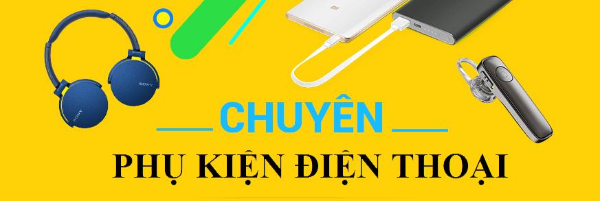 Đại Tiệc Xiaomi Giá Sốc Hôm Nay