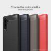 Ốp lưng Huawei P30 Pro Likgus TPU chống sốc
