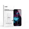 Miếng dán cường lực iPhone 12 Pro Max Zeelot HD Trong suốt - Hàng Chính Hãng