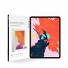 """Dán cường lực iPad Pro 11"""" 2020/2018 Zeelot PureGlass 2.5D Chống vân tay - Hàng Chính Hãng"""