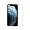 Miếng dán cường lực iPhone 12 Pro Max Nillkin 9H