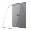 Ốp lưng dẻo trong suốt dành cho iPad Pro 11 inch(2018) siêu mỏng