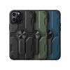 Ốp lưng iPhone 12 Pro Max Nillkin Medley Case - Hàng Chính Hãng