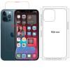 Miếng Dán PPF dành cho iPhone 12 Pro Max