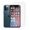 Miếng Dán PPF dành cho iPhone 12 Pro Max Mặt Sau Full Viền