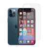 Miếng Dán PPF dành cho iPhone 12 Pro Max Mặt Sau