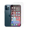 Miếng Dán PPF dành cho iPhone 12 Pro Max Mặt Trước