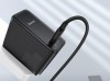 bo-sac-baseus-100w-gan2-quick-charger-5-qualcomm-5-phukiengiare