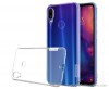 Ốp lưng Xiaomi Redmi Note 7 Nillkin Nature TPU Case Trong suốt
