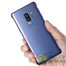 Ốp lưng Galaxy S9 Plus chính hãng Clear Cover 2962