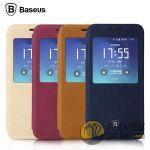 Bao da Samsung Galaxy S7 hiệu Baseus
