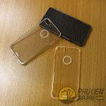 Ốp lưng iPhone 7 Plus hiệu Remax (Sunshine Series)