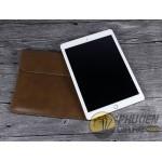 "Túi đựng iPad 9.7"" GUDA Handmade"