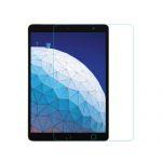 Dán cường lực iPad Pro 10.5 inch Mercury