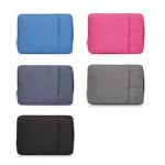 "Túi chống sốc Macbook Pro 13"" Touch Bar Voground Liner Sleeve"