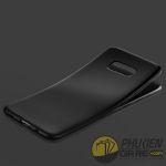 Ốp lưng Galaxy S8 nhựa dẻo hiệu Pudini