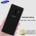 Ốp lưng Galaxy S9 chính hãng Clear Cover 2966