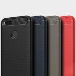 Ốp lưng Xiaomi Mi A1 chống sốc Likgus 2677