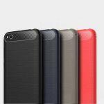 Ốp lưng Xiaomi Redmi 5A chống sốc Likgus 2649