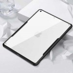 "Ốp lưng iPad 9.7"" (2018) chống sốc Xundd Beatle Series (13589)"