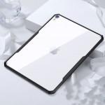 Ốp lưng iPad Pro 11 inch (2018) chống sốc Xundd Beatle Series (13559)