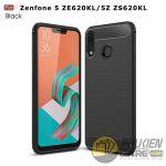 Ốp lưng Zenfone 5 2018 (ZE620KL) chống sốc Likgus (12840)
