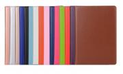 Bao da iPad Pro 11 2020 Xoay 360 độ full color