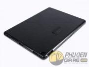 bao-da-ipad-pro-10.5-g-case-100