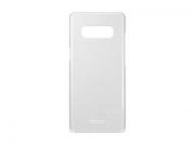 op-lung-galaxy-note-8-trong-suot-clear-cover-1