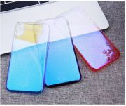 op-lung-iphone-xs-hai-mau-op-lung-iphone-xs-dep-op-lung-iphone-xs-baseus-glaze-series-8392