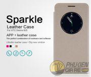 bao-da-htc-825-nillkin-sparkle-1