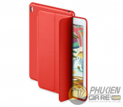 bao-da-ipad-pro-10.5-inch-smart-case-1