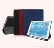 Bao da iPad Pro 10.2 Mutural Smart Case