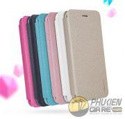 bao-da-iphone-7-nillkin-sparkle-1